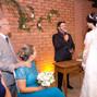 O casamento de Luana Nogueira e Danilo Sandes Mestre de Cerimônias 19