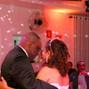 O casamento de Luiz e Espaço Estrela & Sol 18