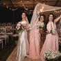 O casamento de Elisete e Diogo Bilésimo Fotografia 48
