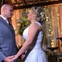 O casamento de Fabricia Klering e Sítio Girassol 31