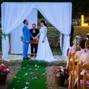 O casamento de Elaine Almeida e Luiz Lemos - Celebrante 9