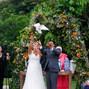 O casamento de Marcelo e Duas Marias Fotografia 14