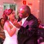 O casamento de Luiz e Espaço Estrela & Sol 19