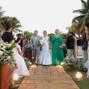 O casamento de Mirella Bezerra Da Silva e Paulo Bezerra 11