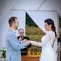 O casamento de Elaine Almeida e Luiz Lemos - Celebrante 10