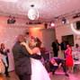 O casamento de Luiz e Espaço Estrela & Sol 20