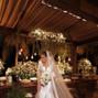 O casamento de Mirella Bezerra Da Silva e Paulo Bezerra 12