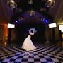 O casamento de Welinton Klettenberg e JR Eventos 18