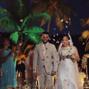 O casamento de Mirella Bezerra Da Silva e Paulo Bezerra 13