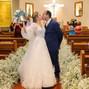 O casamento de André N. e Keila Flores Decorações 6