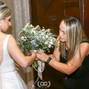 O casamento de Bianca Cruz e Giseli Prado Assessoria Cerimonial e Eventos 8