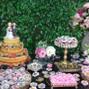 O casamento de Tatiane L. e Rosa Chá & Cia 12