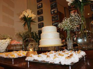 Cake Boutique Doceria e Confeitaria 7