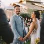 O casamento de Camila Pelisser Nicolao e Lord´s - Aluguel de Trajes Masculinos 8