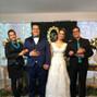 O casamento de Thiago e João & Maria Assessoria de Eventos 6