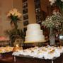 O casamento de Stephanie e Cake Boutique Doceria e Confeitaria 7