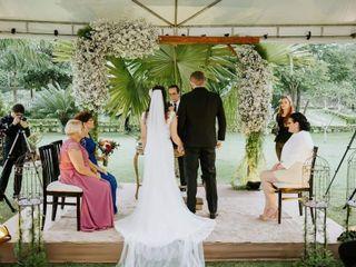 Casamenteria Cine 5