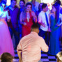 O casamento de Welinton Klettenberg e JR Eventos 25