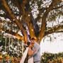 O casamento de Camila Pelisser Nicolao e Lord´s - Aluguel de Trajes Masculinos 9
