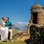 O casamento de Walder Cicero Do Nascimento Junior e Iris Alves Do Nascimento. e Thaína Barros Fotografia 5