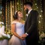 O casamento de Giuliana N. e Estação 840 7
