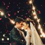 O casamento de Bruna e Fica, vai ter bolo! 2