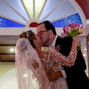 O casamento de Ana Cristina Pederiva e Vaninha Bíscaro Fotografia e Vídeo 25