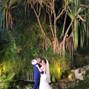 O casamento de Natascha Metelo e Espaço Belmonte 7
