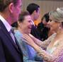 O casamento de Ana Cristina Pederiva e Vaninha Bíscaro Fotografia e Vídeo 26