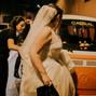 O casamento de Luciana De Souza Silva e Empório das Noivas SP 20