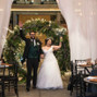 O casamento de Giuliana N. e Estação 840 9