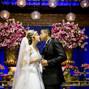O casamento de Walder Cicero Do Nascimento Junior e Iris Alves Do Nascimento. e Thaína Barros Fotografia 8