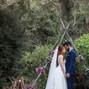 O casamento de Fernanda T. e Lucas Amaral Fotógrafo 9