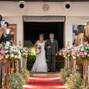 O casamento de Yasmin V. e Raphael Monteiro Fotografia 48