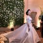 O casamento de Adria Caroline e Magnific Eventos 8