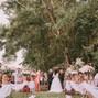 O casamento de Isabela e Pedro Salles Fotoarte 8