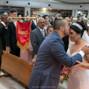O casamento de Yasmin V. e Raphael Monteiro Fotografia 49