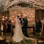 O casamento de Luciana De Souza Silva e Empório das Noivas SP 22