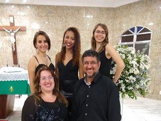 Luciane Borges 2