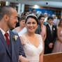 O casamento de Yasmin V. e Raphael Monteiro Fotografia 50