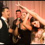 O casamento de Catiani Pillatt e LR Live 5