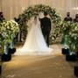 O casamento de Giuliana N. e Estação 840 12