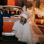 O casamento de Luciana De Souza Silva e Empório das Noivas SP 24