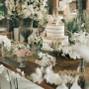 O casamento de Keilyn G. e Flor Brasileira 75