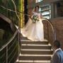 O casamento de Giuliana N. e Estação 840 13