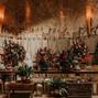 O casamento de Eric Sabino e Anderson Crepaldi Fotografia 13