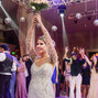 O casamento de Ana Cristina Pederiva e Vaninha Bíscaro Fotografia e Vídeo 31
