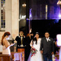 O casamento de Quezia M. e Musical 7 6