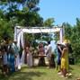 O casamento de Priscilla Carbone e Lemondrop 8