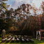 O casamento de Eric Sabino e Anderson Crepaldi Fotografia 14